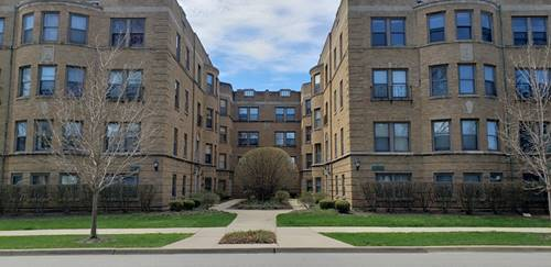 138 N Haven Unit 1W, Elmhurst, IL 60126