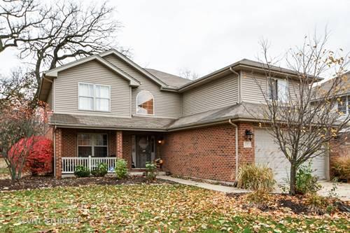 1324 Meyer, Homewood, IL 60430