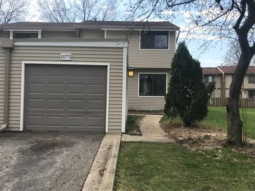 1075 Rainwood, Aurora, IL 60506