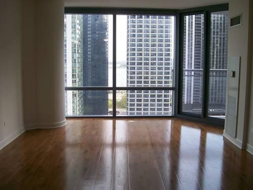 450 E Waterside Unit 1505, Chicago, IL 60601 New Eastside