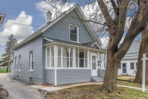 478 Jefferson, Elgin, IL 60120