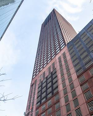 474 N Lake Shore Unit 4511, Chicago, IL 60611 Streeterville