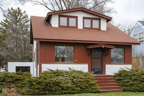 1130 Deerfield, Deerfield, IL 60015