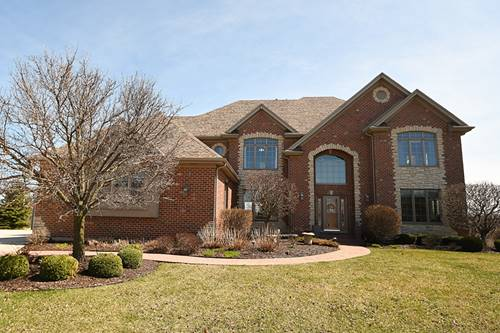 13521 Nicklaus, Orland Park, IL 60462
