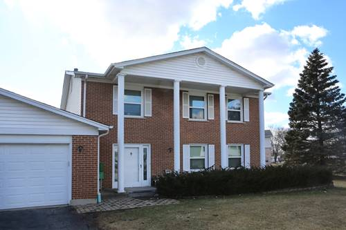 1875 Shorewood, Hoffman Estates, IL 60192