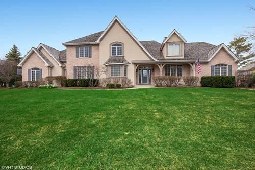 1322 Brandywine, Libertyville, IL 60048