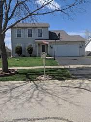 240 Summerfield, Romeoville, IL 60446