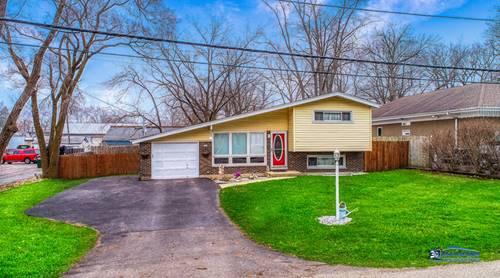 23 Oak Knoll, Lake Villa, IL 60046