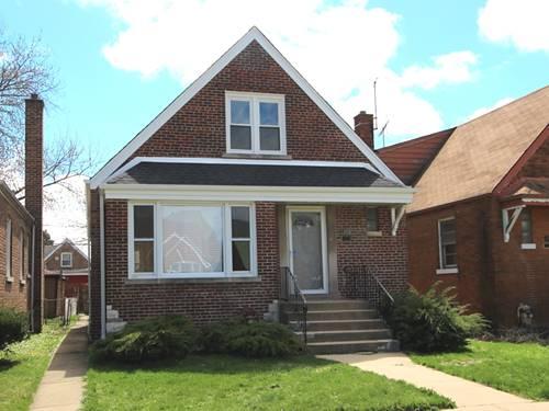 1649 W 93rd, Chicago, IL 60620 Brainerd