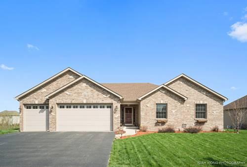 1143 Grace, Yorkville, IL 60560