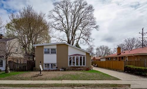 8109 Crawford, Skokie, IL 60076