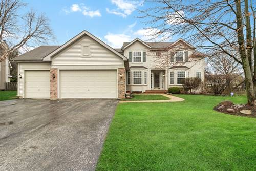 2192 Avalon, Buffalo Grove, IL 60089