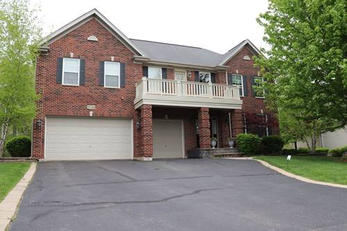 5714 Red Oak, Hoffman Estates, IL 60192