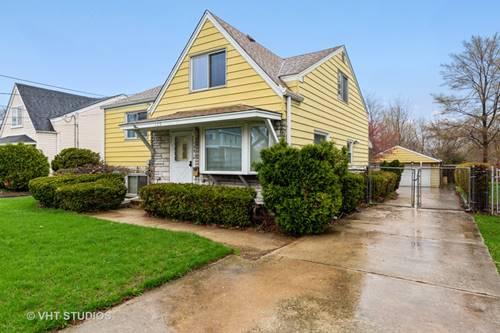 129 S Oakland Grove, Elmhurst, IL 60126