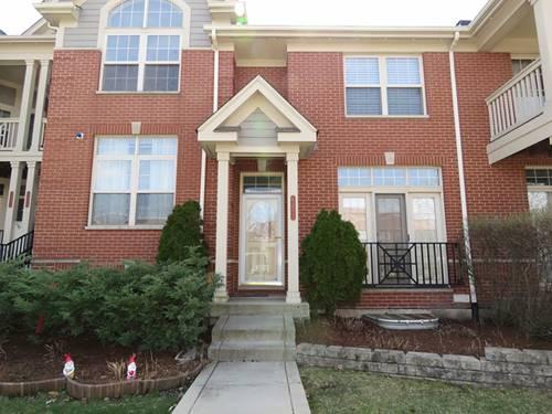 6311 Lincoln, Morton Grove, IL 60053