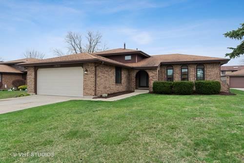 15631 Lockwood, Oak Forest, IL 60452