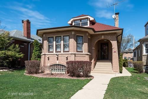 6057 N Navarre, Chicago, IL 60631 Norwood Park
