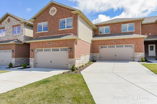 2203 Maple Hill, Downers Grove, IL 60515