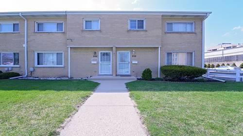 998 N Virginia, Elmhurst, IL 60126