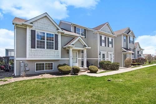 1710 Fieldstone Dr North, Shorewood, IL 60404