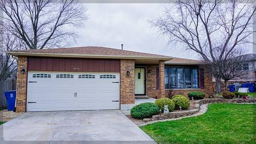 10142 S 86th, Palos Hills, IL 60465