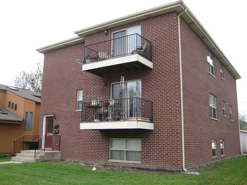 200 East Unit 2, La Grange, IL 60525