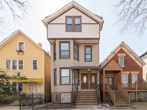 1753 W Cornelia, Chicago, IL 60657 West Lakeview