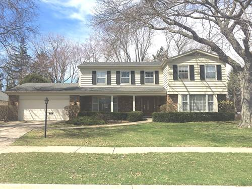 520 Standish, Deerfield, IL 60015