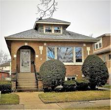 7931 W Birchdale, Elmwood Park, IL 60707