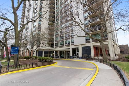1255 N Sandburg Unit 701E, Chicago, IL 60610 Old Town