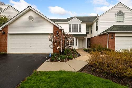 138 Huntington, Lake Bluff, IL 60044