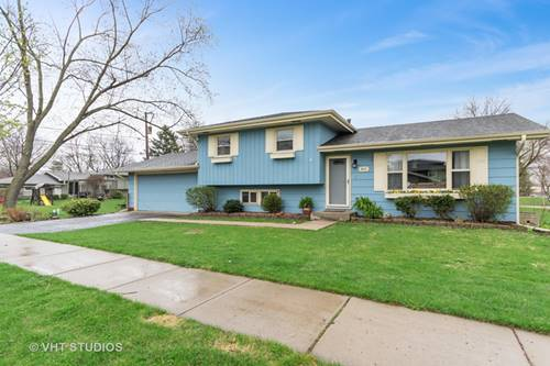 2421 62nd, Downers Grove, IL 60516
