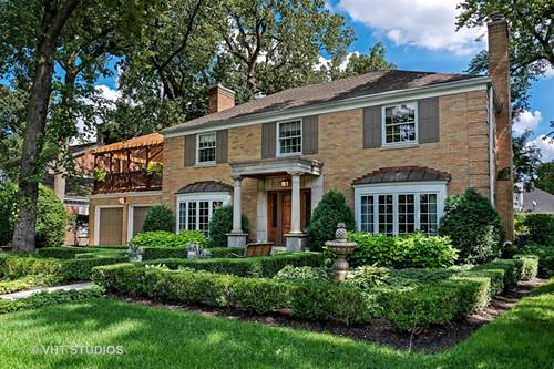 6601 N Tower Circle, Lincolnwood, IL 60712