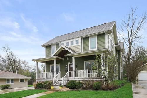 5603 Carpenter, Downers Grove, IL 60516