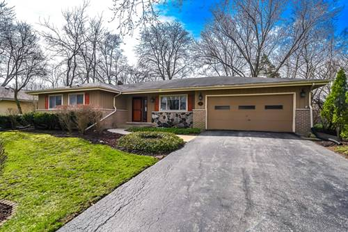 2625 Mulberry, Northbrook, IL 60062