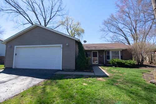 169 E Home, Palatine, IL 60067