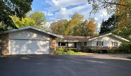 1167 Crofton, Highland Park, IL 60035