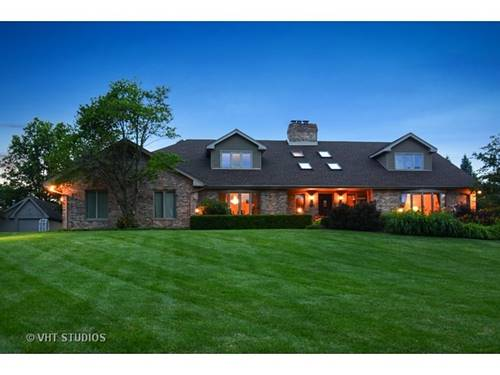 13960 108th, Orland Park, IL 60462