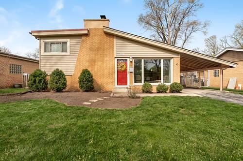 424 S Waterman, Arlington Heights, IL 60004