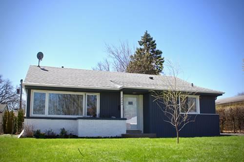 7245 Lake, Morton Grove, IL 60053