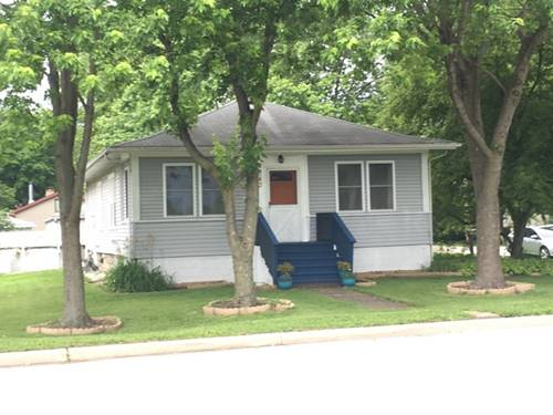 743 N Prairie, Batavia, IL 60510