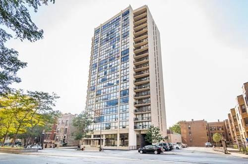 1540 N La Salle Unit 601, Chicago, IL 60610 Old Town