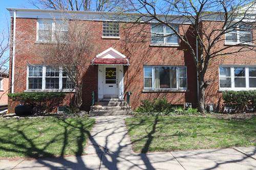 818 Hannah, Forest Park, IL 60130