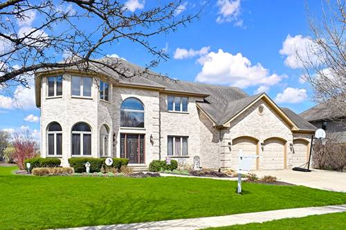 2809 Turnberry, St. Charles, IL 60174