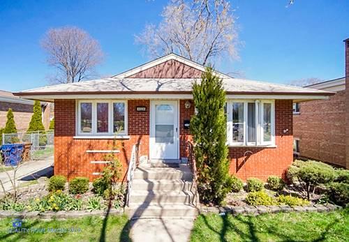 4324 W 111th, Oak Lawn, IL 60453