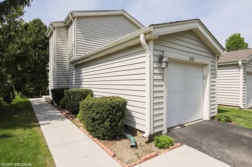 658 Claridge, Hoffman Estates, IL 60169