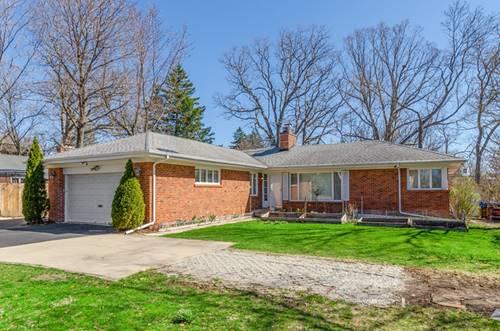 825 Green Bay, Highland Park, IL 60035