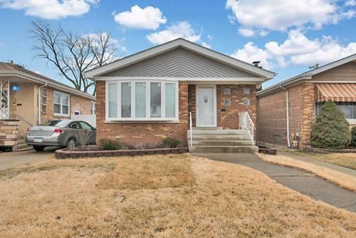 10647 S Kedzie, Chicago, IL 60655 Mount Greenwood