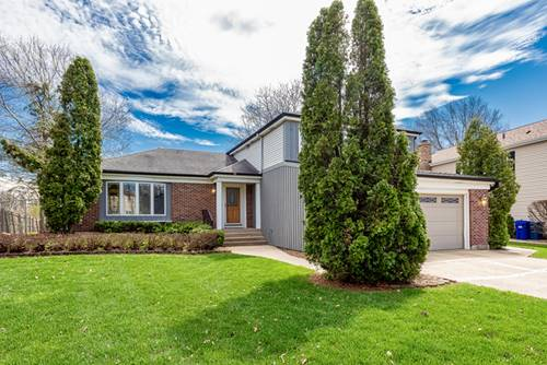 2360 Appleby, Wheaton, IL 60189