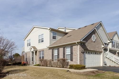 1551 Millbrook, Algonquin, IL 60102